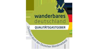 Weingut Zecherhof - Wanderbares Deutschland
