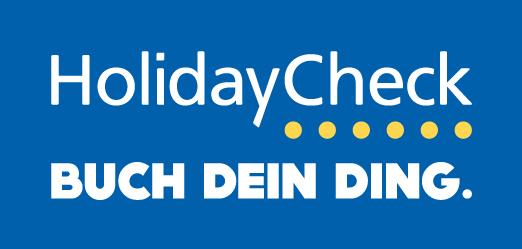 Holiday Check - Weingut Zecherhof